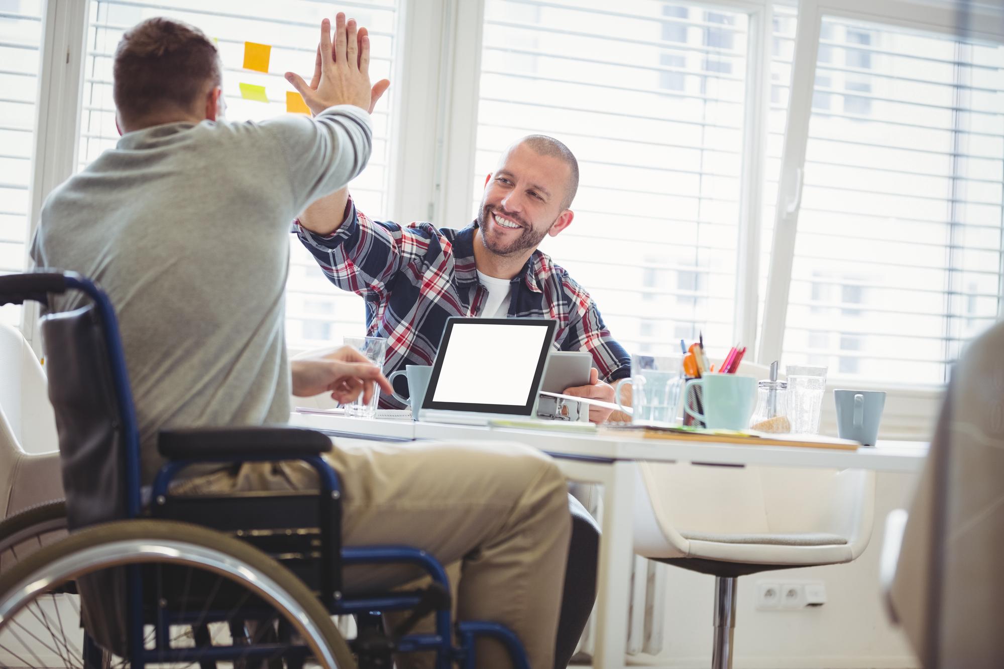 работа для инвалидов на дому вакансии удаленной работы
