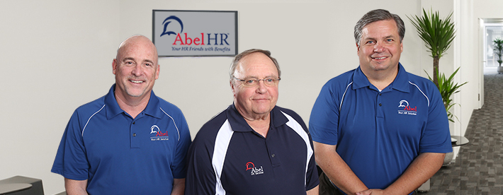 AbelHR - HR Services in New Jersey