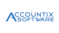 Accountix Software